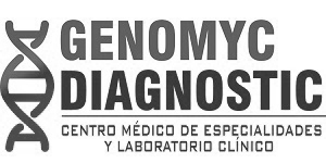 Genomyc Diagnostic
