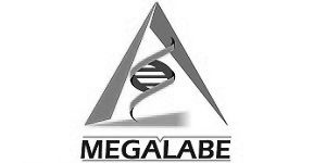 Megalabe